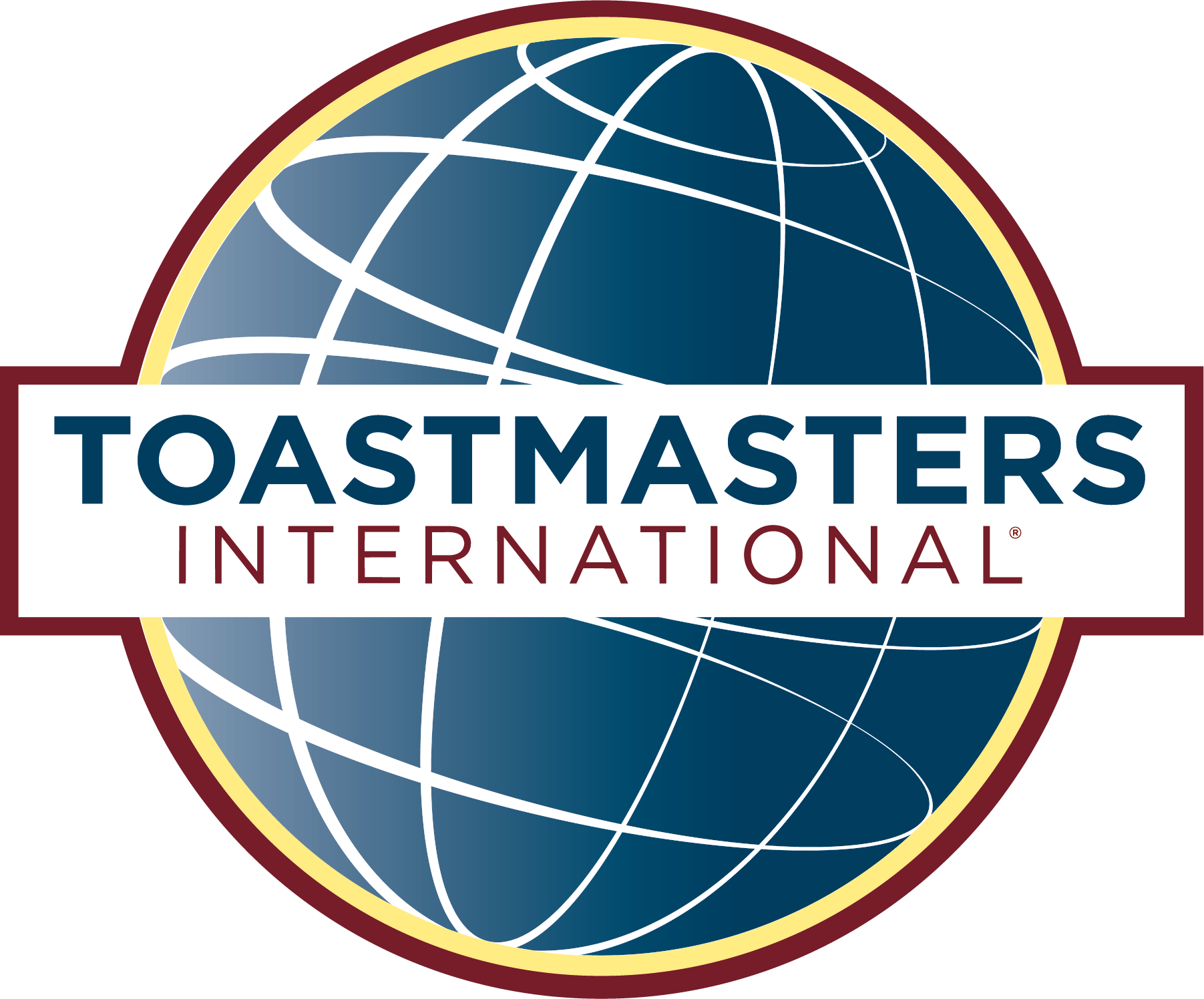 Toastmasters Finland
